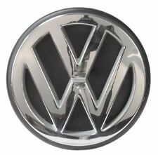 T4 Badge, VW emblem Tailgate - 251853601B