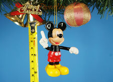 decoration xmas ornament home tree decor disney mickey mouse k1214 g