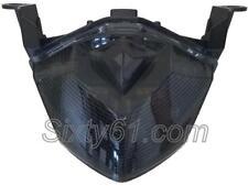 Kawasaki Z1000 Tail Light LED 2007-2011 2012 2013 Integrated Turn Signal Smoke