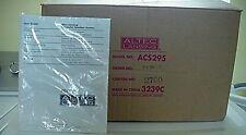 Altec Lansing Acs295 2.1 Computer Speaker Sound System Nice