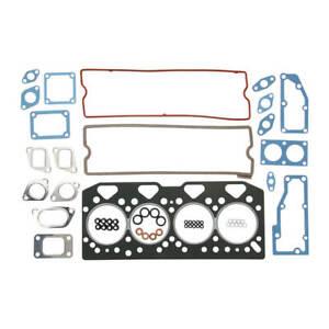 Perkins phaser 1004.4T top gasket kit ULT1178 U5LT1196  AB SPEC JCB MF ETC