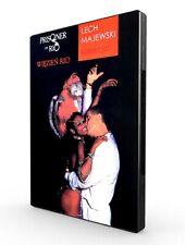Prisoner of Rio (1988) Lech Majewski - DVD RARE OOP