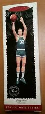 Larry Bird Hallmark Keepsake Ornament 1996 Collector'S Series Boston Celtics