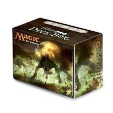 Ultra Pro MTG Magic the Gathering CARD SUPPLIES Innistrad Moonmist Deck Box
