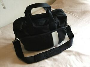 Rapha Briefcase Laptop Storage Bag