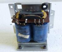 Pièce détachée VCR PHILIPS N1481:Transformateur d'alimentation.Vintage vidéo.