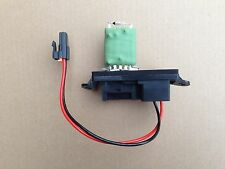 R003-1 New HVAC Blower Motor Resistor OEM# 15305077, 1581087, 158770, 20293,