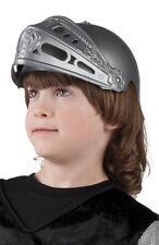 cavaliere casco Classic NUOVO - Carnevale Cappello berretto copricapo