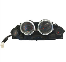 10 Wire Speedometer for Jonway Yy250T Ranger 250 Scooter