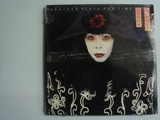 DONNA SUMMER Another Place and Time LP SEALED Orig. ATLANTIC