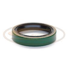Bobcat Axle Seal 520 530 533 540 542 543 553 Skid Steer Outer Wheel Bearing Seal