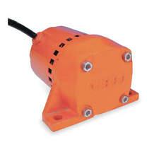 Electric Vibrator,0.80A,115VAC,1-Phase SPR-21