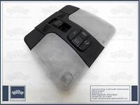 Mercedes Benz W210 W202 Original Innenleuchte Schalter schwarz A 2088200601