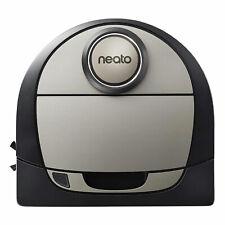 Neato d703 connected SAUGROBOTER PER ASPIRAPOLVERE ROBOT ROBOT Aspiratore senza sacchetto 12v