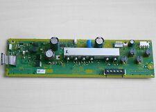 XSUS per Panasonic TV AL PLASMA tx-p42x10b tnpa4774 1 SS