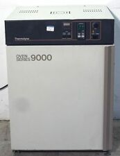 "Thermolyne OV-47325 Laboratory Oven (+10°C to 250°C) 14"" x 14"" x 17"" OV47325"