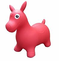 Crazy Animal Bouncer Space hooper Inflatable animal in 9 different designs