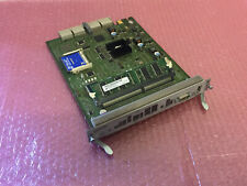 HP E5400 ZL Switch Management Module J8726A