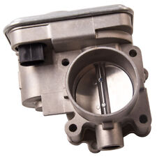 Throttle Body 04891735AC Fit DODGE AVENGER JEEP PATRIOT 1.8L 2.0L 2.4L 2008-2014