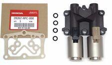 Transmission Dual Linear Solenoid Honda Civic  28260-RPC-004  2006-2011 (99217G)