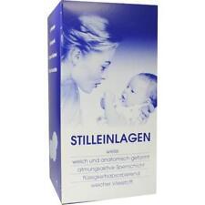 STILLEINLAGEN Baby Frank 30 St PZN 4266752