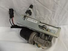 VOLVO MACK OEM NEW WINDSHIELD WIPER MOTOR SPRAGUE 82272475