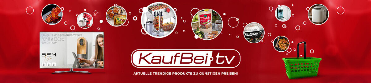 Kaufbei.tv