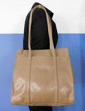 260e6d82c7 Shoulder Bag Medium DESMO Handbags   Purses for sale