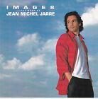 CD 17T JEAN MICHEL JARRE IMAGES BEST OF 1991 FRANCE