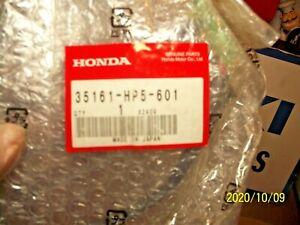 2007-2008 HONDA  RANCHER TRX 420 TIP OVER SWITCH SENSOR 35161-HP5-601 OEM NEW
