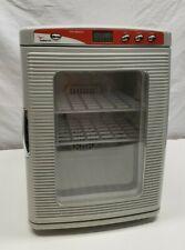 Cardinal Health H2200 H Digital Incubator