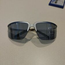 Romeo Gigli RG51002 Bono U2 Sunglasses made in Italy 100% Authentic Guaranteed.