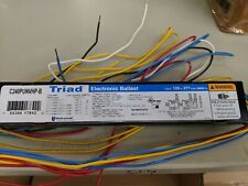 Universal 17824  C240PUNVHP-B  Electronic compact fluorescent ballast