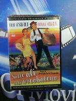 Sulle Ali Dell'Arcobaleno - (1968)  *Dvd* A&R Productions ** .....NUOVO