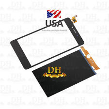 USA For BLU Studio G2 S010Q 5.0 LCD Display + Touch Screen Digitizer Replacement
