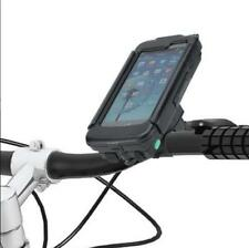 Waterproof  Bike Console Handlebar Cycle Mount Samsung Galaxy S3 plus battery