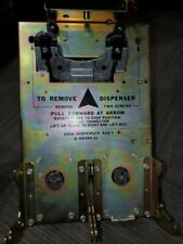 Coin Dispenser Assembly for Rowe Change Maker P/N: 6-50580-02 [Used]