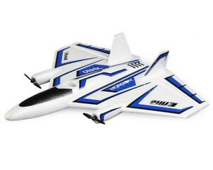 E-flite Ultrix BNF Basic Electric Airplane w/AS3X & SAFE Select (600mm)