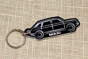 Austin Maxi Keyring