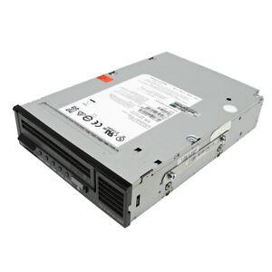 HP EH957B LTO-5 Ultrium 3000 HH SAS Tape Drive Bandlaufwerk EH957-60006