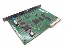 REPAIRED SIEMENS 505-CP5434-FMS PROFIBUS FMS COMM PROCESSOR 505CP5434FMS