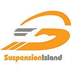 suspensionIsland