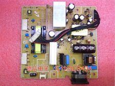 Power Board Samsung 2243BW 2243BWPLUS 2243BWX FSP050-1PI04 Free Ship #K770 LL
