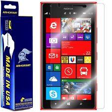 ArmorSuit MilitaryShield Nokia Lumia 1520 Screen Protector w/ Lifetime Warranty