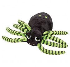 Scamp Tarantula Spinne grün 15 cm LIL Kuscheltier Peepers Li`L von SUKI 14384