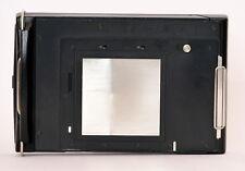 Hasselblad Polaroid - Magazin 100