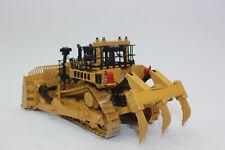 Diecast Masters 85604 Cat Caterpillar D11 Fusion Dozer  1:50 NEU + OVP