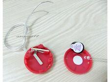 Mini Sound Light Alarm 5v Buzzer Project Kit Electronic DIY szsp23