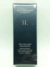 REVITALASH~Cosmetics RevitaLash Advanced~NEW! EYELASH CONDITIONER 1.0 ML