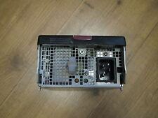 Cisco ASA5580-PWR-AC Unité d'alimentation PSU 1300W